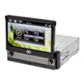 GoClever N701 GPS TV