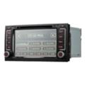 Автомагнитолы и DVDAudiosources ANS-710