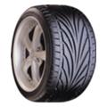 АвтошиныToyo Proxes T1R (215/55R16 93W)