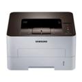 Принтеры и МФУSamsung SL-M2820ND