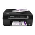 Принтеры и МФУEpson Stylus Office BX320FW
