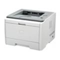 Принтеры и МФУPantum P3200D