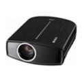 JVC DLA-HD990BE