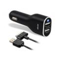 Зарядные устройства для мобильных телефонов и планшетовDexim DCA221
