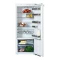 ХолодильникиMiele K 9557 iD