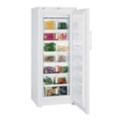ХолодильникиLiebherr G 3513