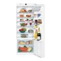 ХолодильникиLiebherr IKB 2850