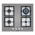 Кухонные плиты и варочные поверхностиSiemens EP 618HB21E