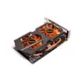 ВидеокартыZOTAC GeForce GTX660 Ti AMP! ZT-60804-10P