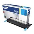 КартриджиSamsung CLT-C409S