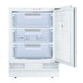 ХолодильникиBosch GUD 15A55