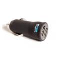 Аксессуары для видеорегистраторовGoPro Автомобильное ЗУ Auto Charger (ACARC-001)