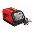 Пуско-зарядные устройстваTelwin Startronic 530