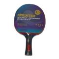 Ракетки для настольного теннисаSprinter S-403