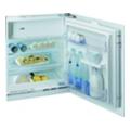ХолодильникиWhirlpool ARG 590