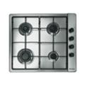 Кухонные плиты и варочные поверхностиCandy CLG 64 PX