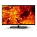 ТелевизорыMystery MTV-4218LT2
