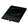 Кухонные плиты и варочные поверхностиHilton EKI 3894
