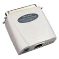Принт-серверыTP-LINK TP-Link TL-PS110P