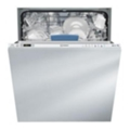 Посудомоечные машиныIndesit DIFP 28T9 A