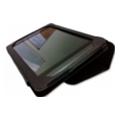 Чехлы и защитные пленки для планшетовArchos Защитный чехол для  A10 IT