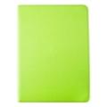 """Чехлы и защитные пленки для планшетовDrobak Universal 10""""-10.1"""" (216870) Green"""