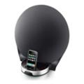 Портативная акустика и док-станцииEdifier iF500 Luna 5