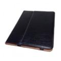 Чехлы и защитные пленки для планшетовCSPDA NOVO08D001
