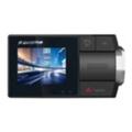 ВидеорегистраторыDigma DVR-105G