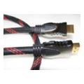 Кабели HDMI, DVI, VGAMT-Power HDMI 1.4 Diamond 7.5 м