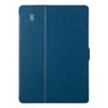Чехлы и защитные пленки для планшетовSpeck StyleFolio iPad Air Deep Sea Blue/Nickel Grey (SPK-A2250)