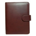Чехлы для электронных книгKorka Classical для PocketBook 611/613/622 Brown (U1-Clas-pu-br)
