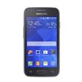 Мобильные телефоныSamsung Galaxy Ace 4