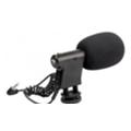МикрофоныBOYA BY-VM01