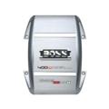 АвтоусилителиBoss Audio CXX354