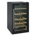 ХолодильникиCandy CCV 200 GL