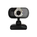 Web-камерыLOGICFOX LF-PC004