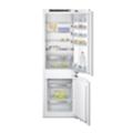 ХолодильникиSiemens KI86NKD31