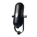 МикрофоныMXL CR77