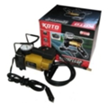 Автомобильные насосы и компрессорыKoto 12V706