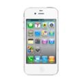 Мобильные телефоныApple iPhone 4S 32 GB