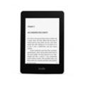 Электронные книгиAmazon Kindle (2014)