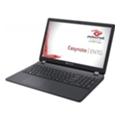 НоутбукиPackard Bell EasyNote ENTG71BM-C9P2Ckk (NX.C3UEU.010) Black