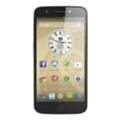 Мобильные телефоныPrestigio MultiPhone 5508