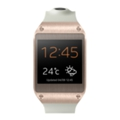 Умные часы Samsung Galaxy Gear Rose Gold