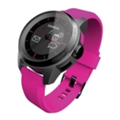 COOKOO Watch Pink