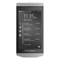Мобильные телефоныBlackBerry Porsche Design P9982