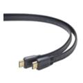 Кабели HDMI, DVI, VGACablexpert CC-HDMI4F-6