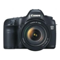 Цифровые фотоаппараты Canon EOS 5D body