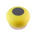 Компьютерная акустикаLAPARA LA-BTS-P06 Yellow